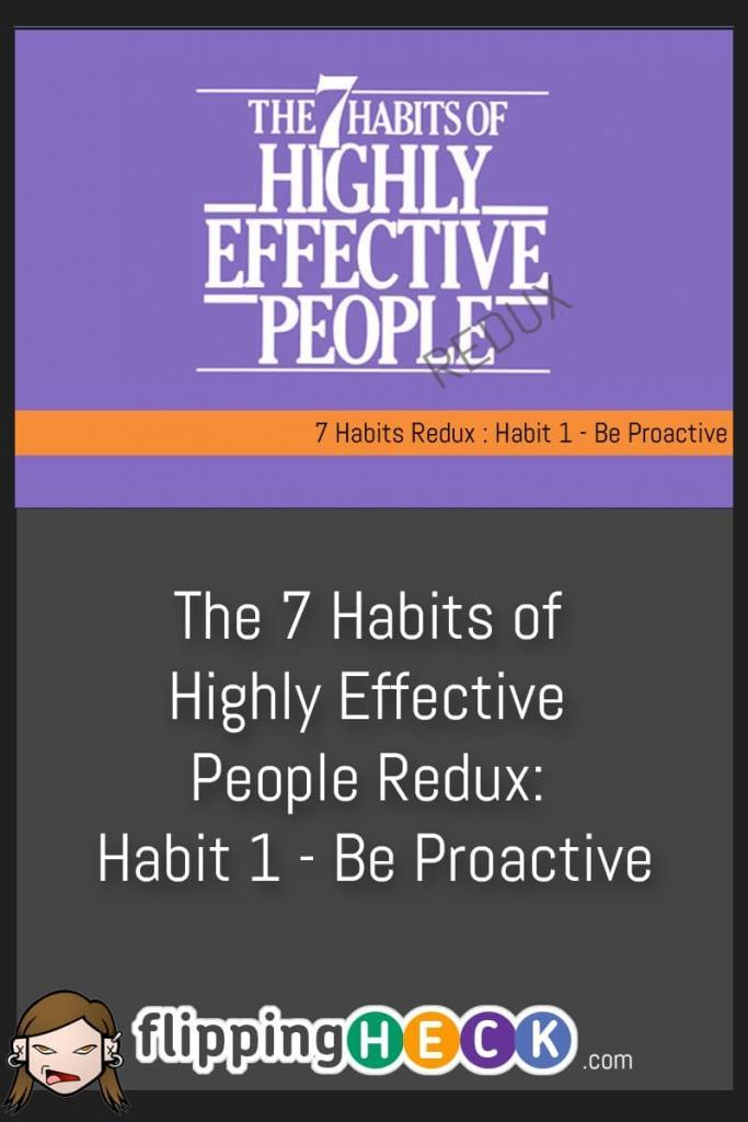 "the 7 habits of highly effective ""the 7 habits of highly effective teens is a touchdown the sooner you develop good, strong habits, the more effective your life will be this book will help you do just that""."