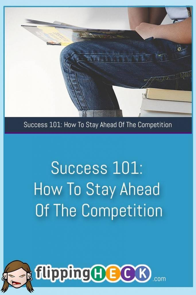 IfyouwanttostayaheadofthecompetitionearnapromotionatworkorjustwanttokeepyourselfaheadofthefieldthenyouneedtocomeupwithaplantohelpyouachieveyoursuccessandLeilaDorariisheretohelpyouonyourwaywithsomegreattips