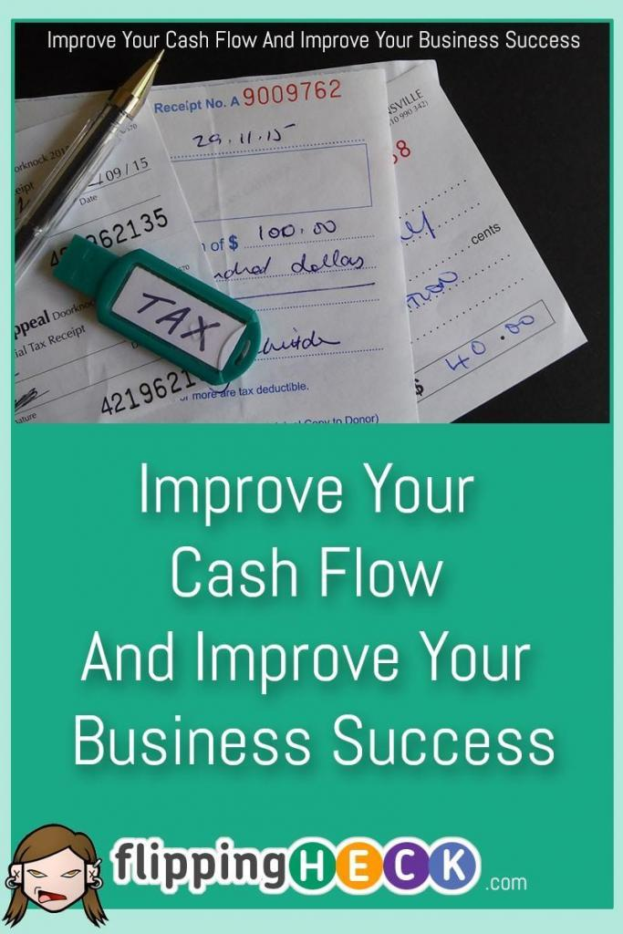If you're struggling to grow your business due to a lack of funds there are a few changes you can make to help get your cash flowing more smoothly and your invoices paid on time. In this article we offer some simple solutions to free up more cash so you can take your business to the next level