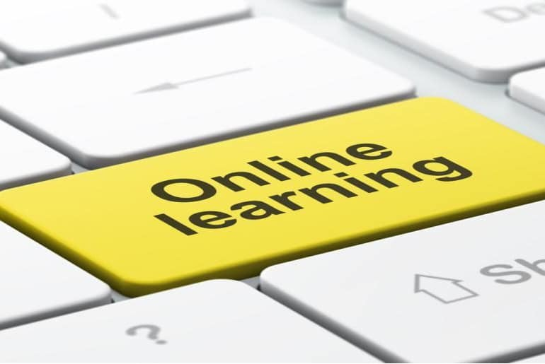 Are You Committing These Rookie Mistakes While Creating Online Courses?