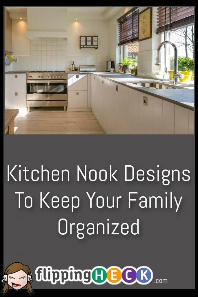 How to keep kitchen clean and organized monthly clean for How to keep kitchen clean and organized