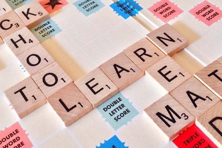 4 Ways To Bring Gamification To Learning