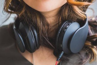 How Music Can Increase Your Productivity