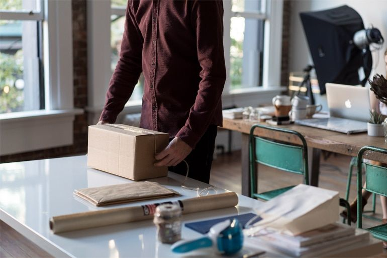 A Guide To Successful Office Relocation