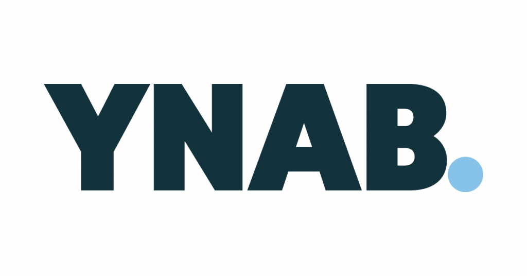 Image result for ynab logo