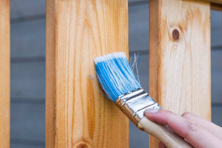 5 Home Maintenance Jobs You Don't Need A Professional For