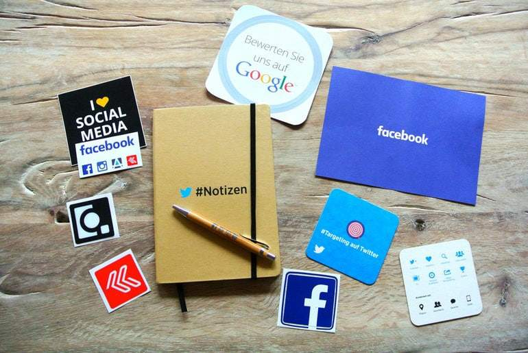 8 Social Networking Tips To Grow Your Business