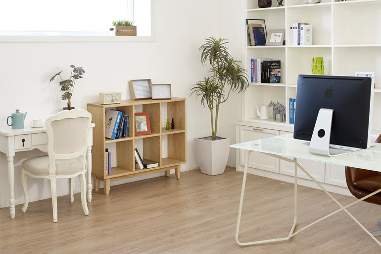 Tech That Will Make Your Home Office More Productive Flipping Heck