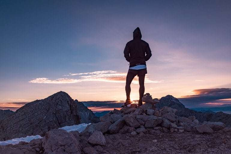 5 Items You Must Take on Your Outdoor Adventure