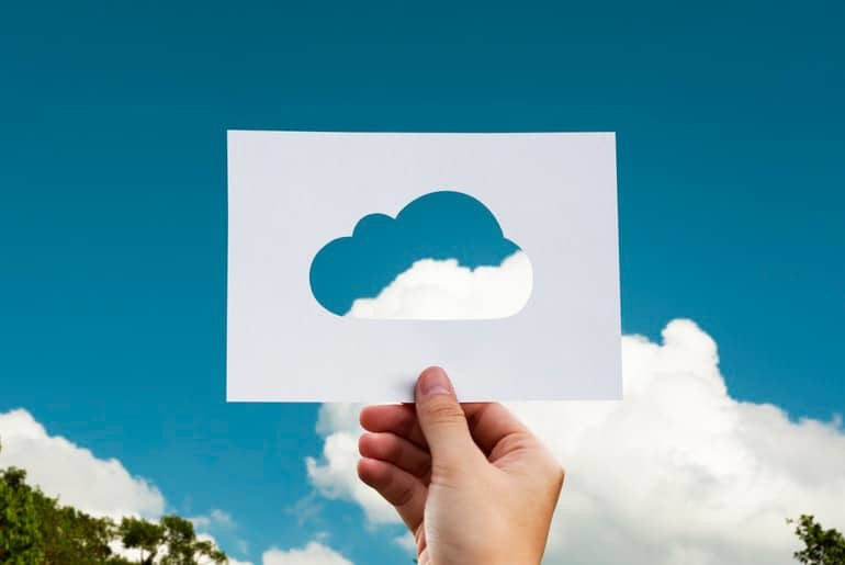 How Cloud Technologies Can Streamline Your Business Processes