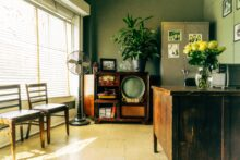 How To Choose A Fan For Your Home Office