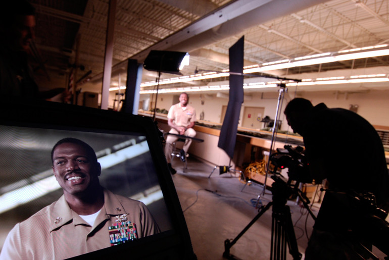 How Video Production can increase Corporate Productivity