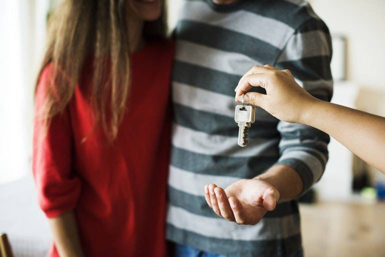 What Millennials Seek When Buying A Home
