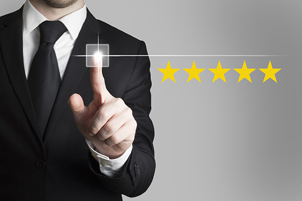 Can Information Management Impact Customer Satisfaction?