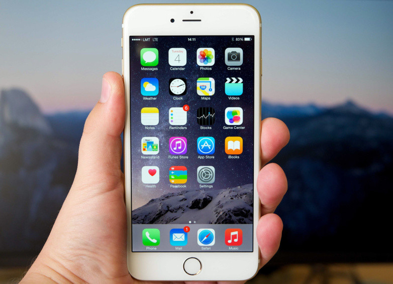 """Top 10 """"Secret"""" Features In iOS 