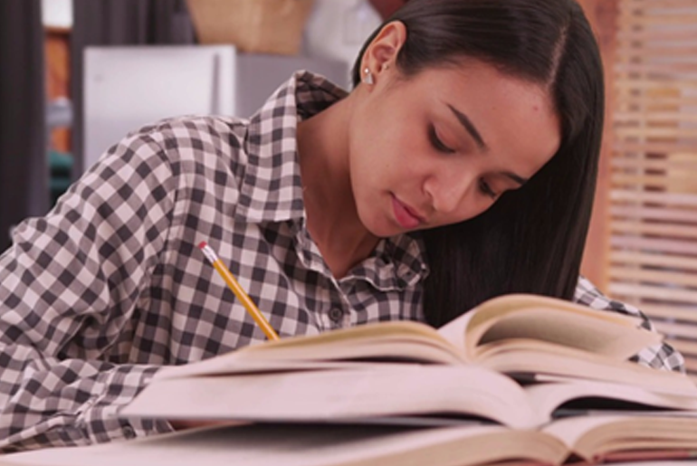 College Homework Help: 5 Tips To Keep In Mind