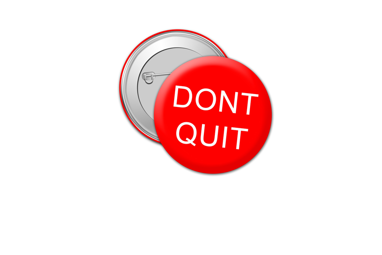 Tips To Start A New Career After Quitting