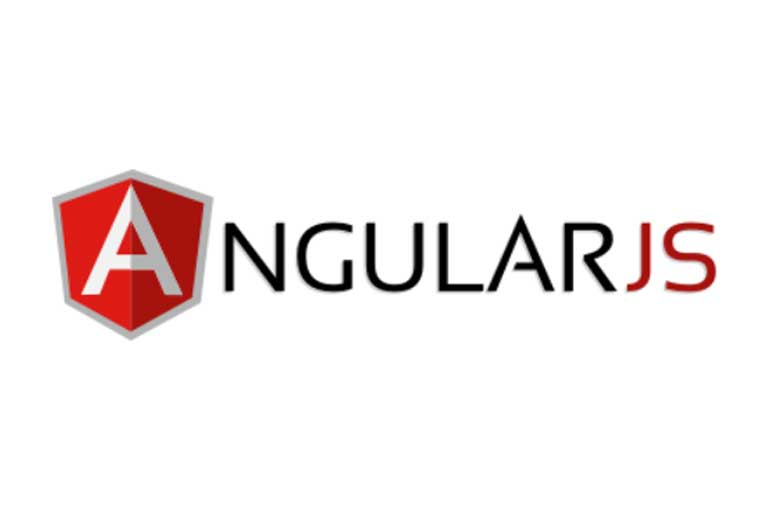 Why Developers Choose Angular: The Top Benefits