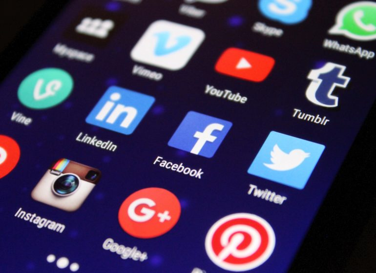 Getting More From Your Social Media Accounts
