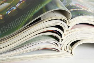 Which Business Sectors Would Most Benefit From Distributing Brochures?