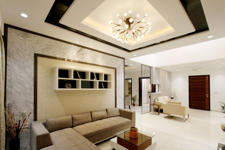 12 Attractive Ceiling Decoration Ideas You Should Try For Your Home Design Flipping Heck Learning To Be Productive One Day At A Time