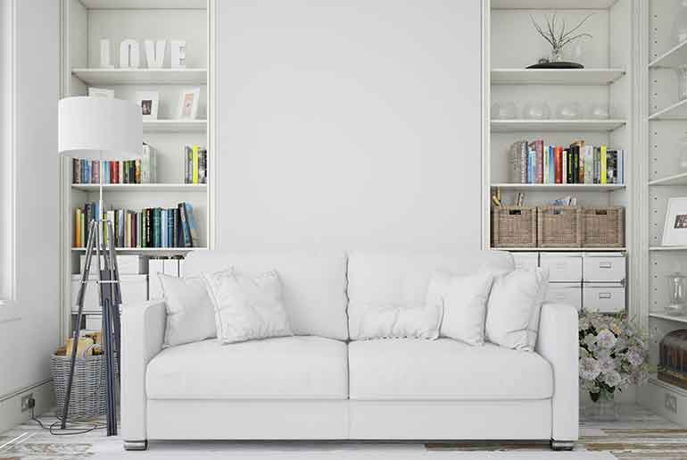 The Best Living Room Storage Ideas Flipping Heck Learning To Be Productive One Day At A Time